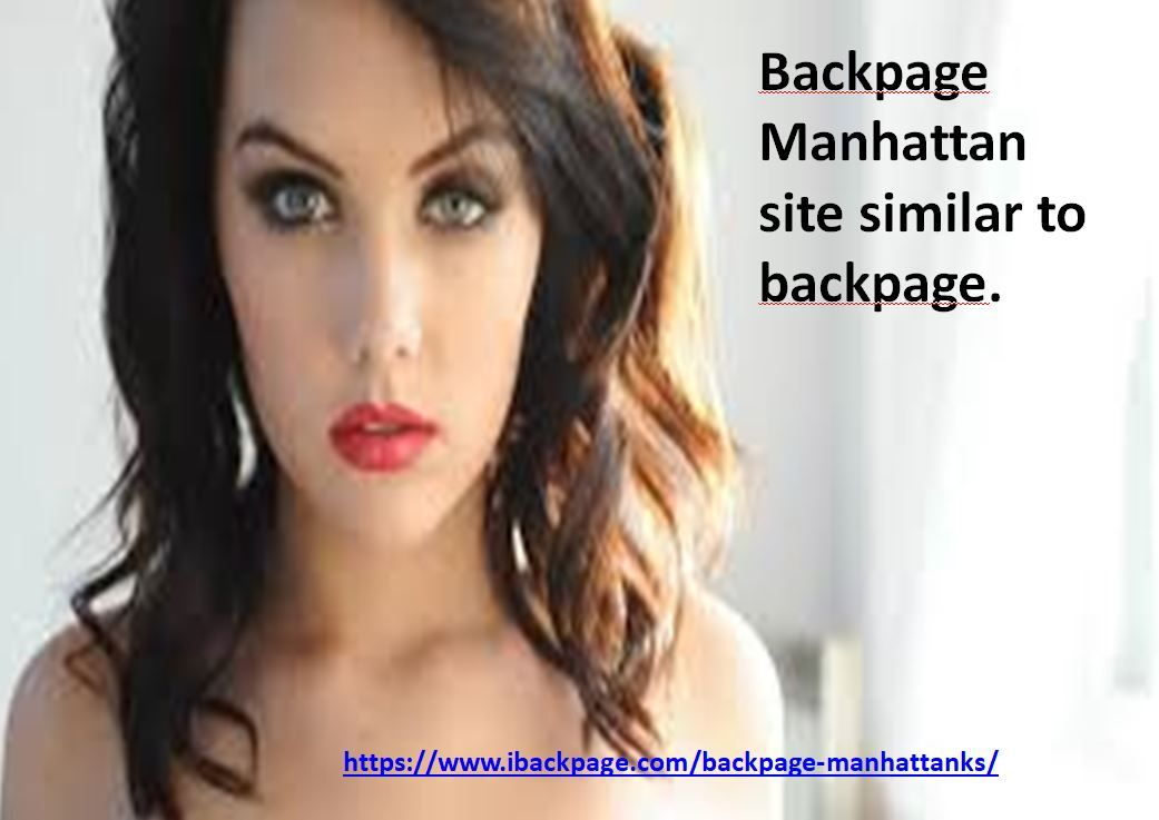 backpage escort lafayette la
