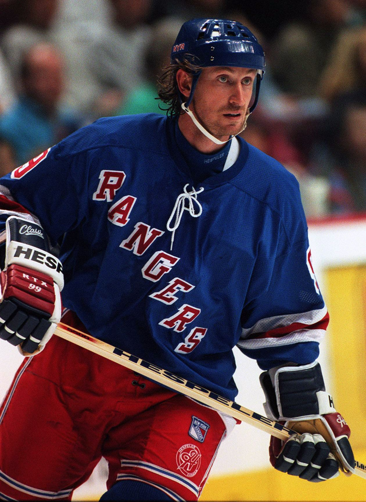 wayne gretzky wallpapers group hd wallpapers pinterest