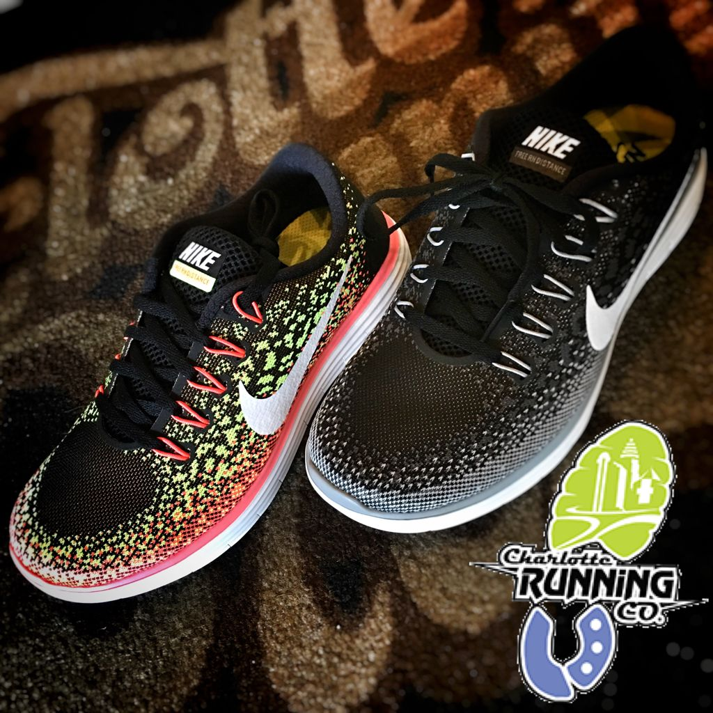 nike free run no support quotes
