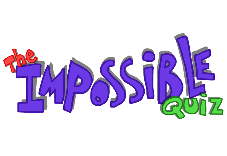 The Impossible Quiz Https Sites Google Com Site