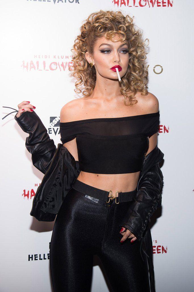 """Glamour España on Twitter: """".@heidiklum no ha estado sola en #Halloween. Aquí, los mejores disfraces de las celebrities https://t.co/rbTYApWlvj https://t.co/7yv5o6pYiY"""""""