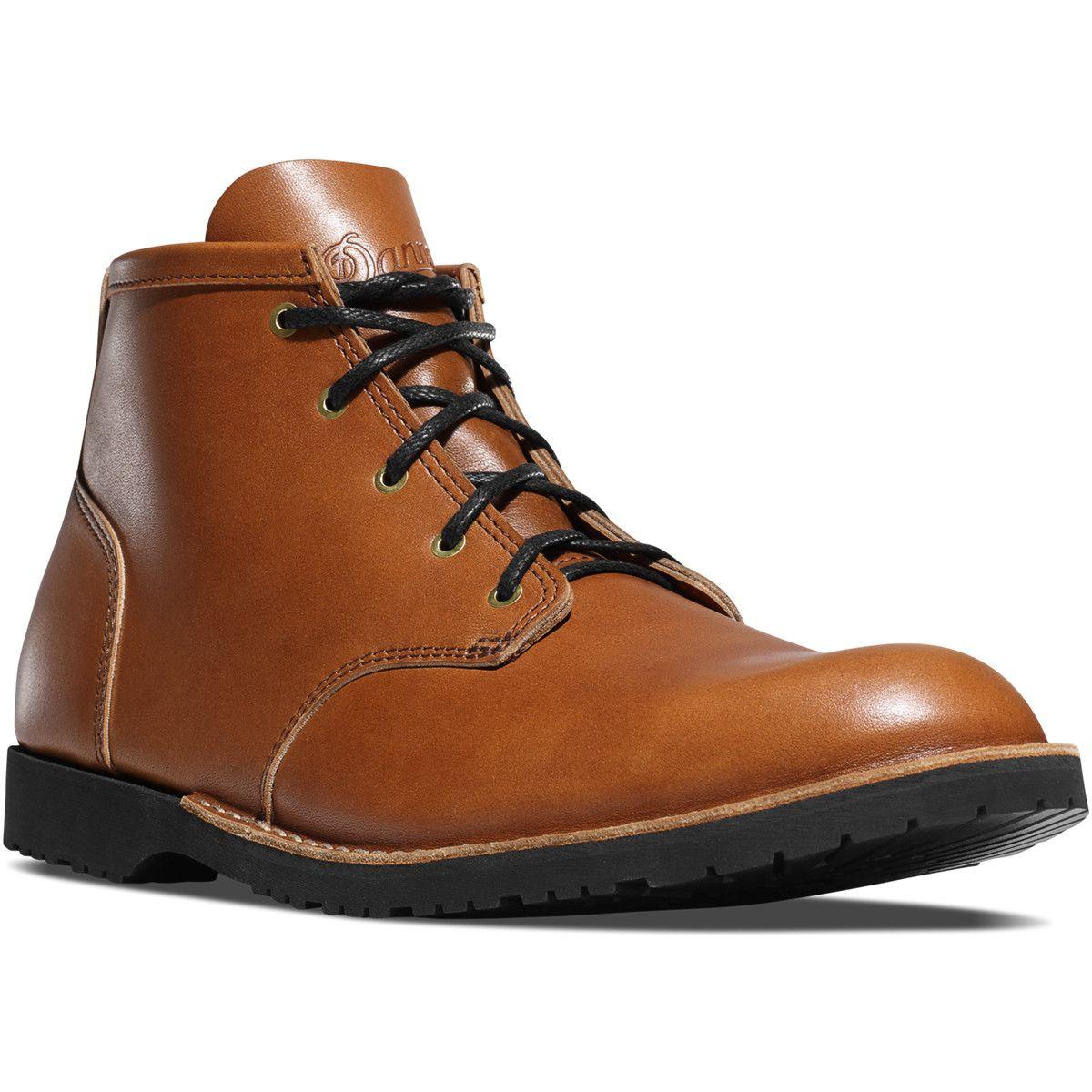 1000  images about Shoes on Pinterest   Vivobarefoot shoes Men&39s