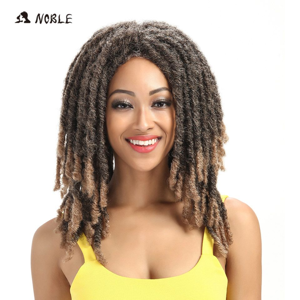 Find More Synthetic Lace Wigs Information about Noble