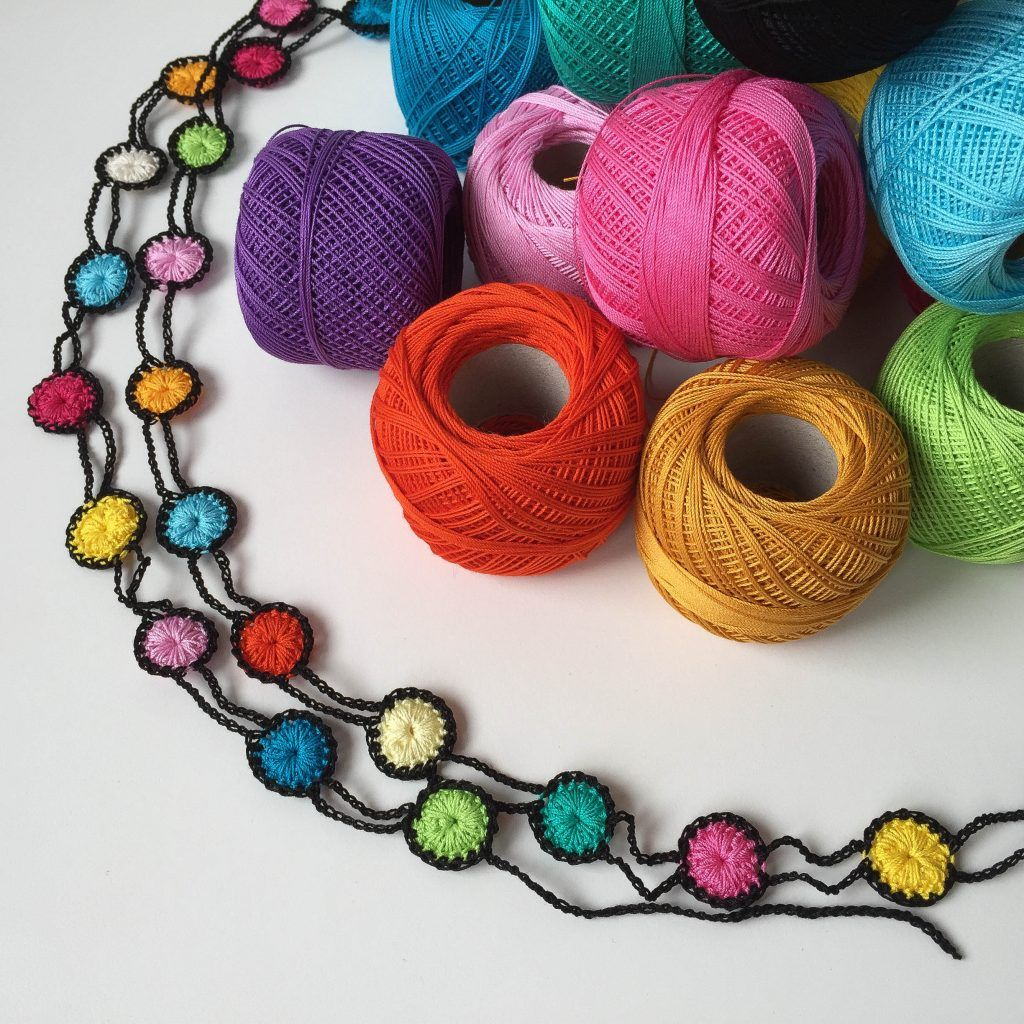 (für die niederländische Version dieses kostenlosen Musters hier klicken) Diese Idee wurde …   – Crochet