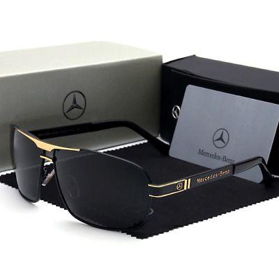 presentación mejor venta mejor servicio Sponsored)eBay - Gafas de Sol Diseño Clásico Moda 2019 para Hombre ...
