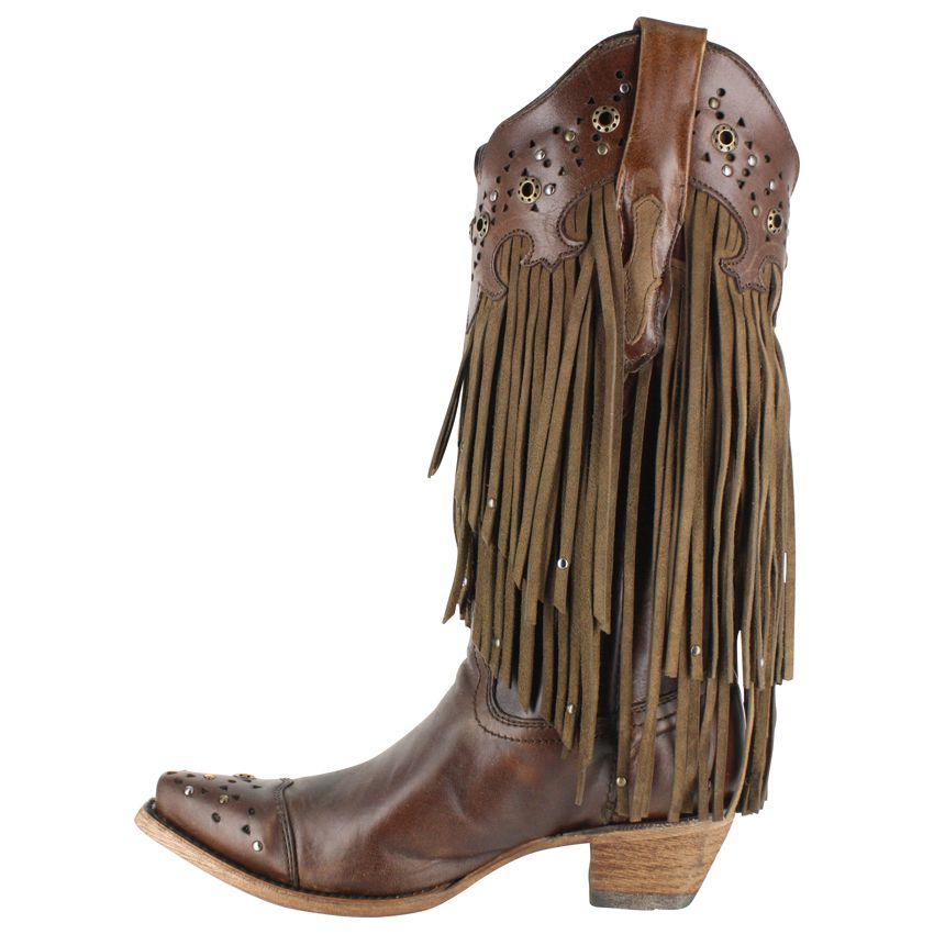howtocute.com western boots for women (28) #cowgirlboots