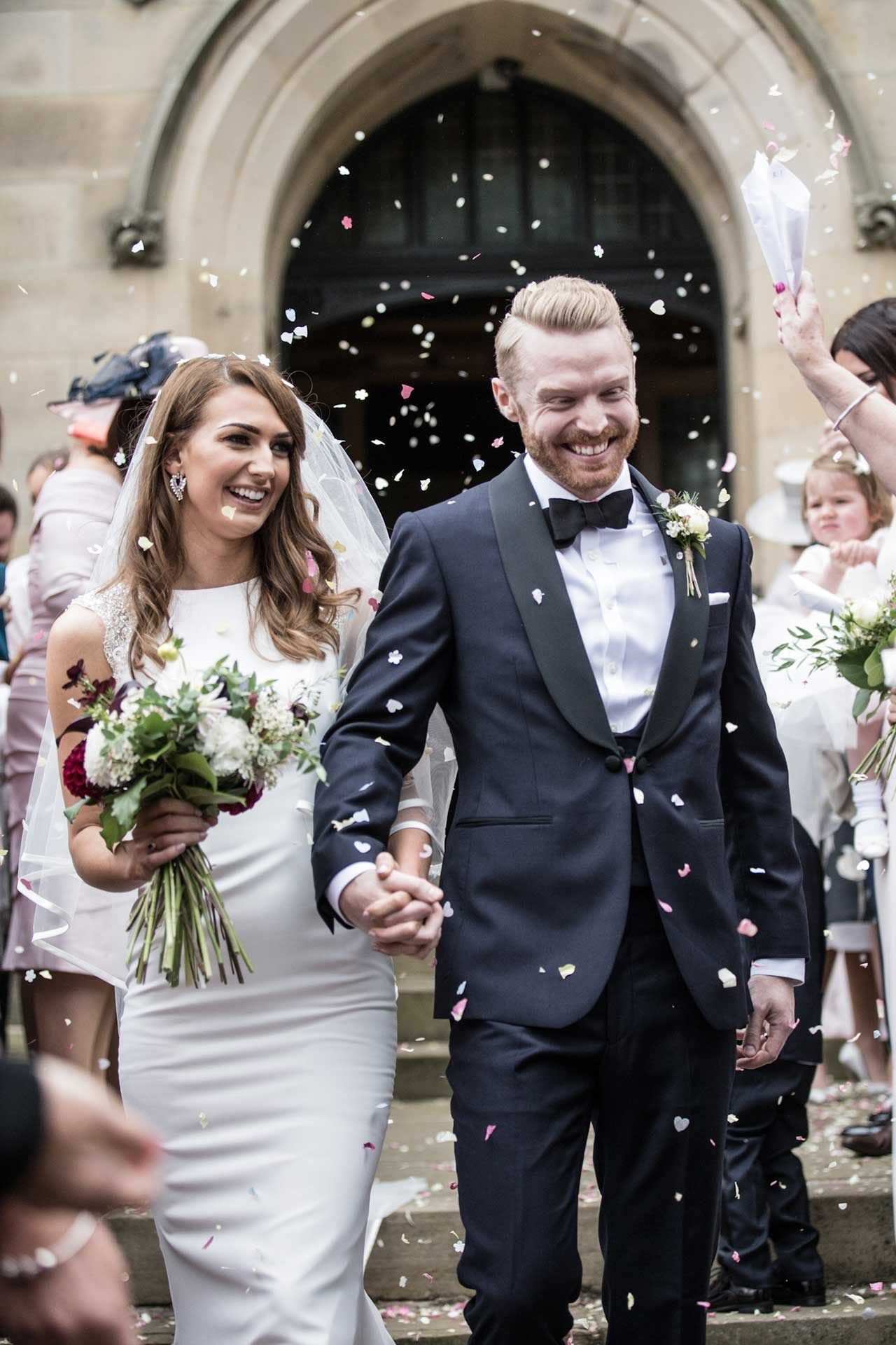 Wedding Ideas, Planning & Inspiration Catholic wedding
