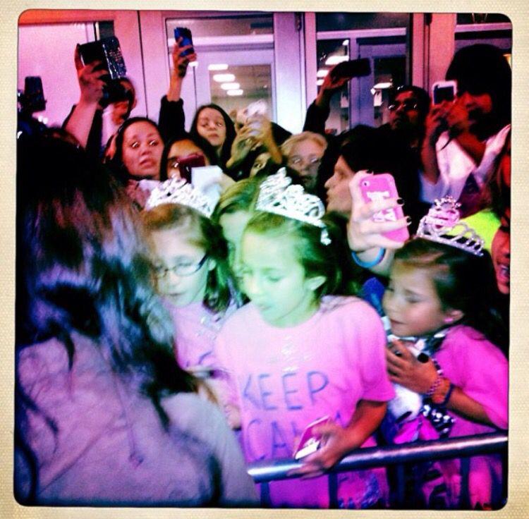 @selenagomez: Jersey princess's