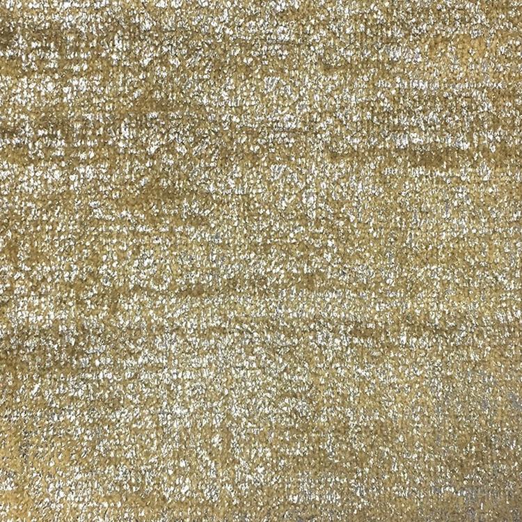 HHF Avenue Brass - Velvet Upholstery Fabric #velvetupholsteryfabric Avenue Brass Velvet - Upholstery Fabric - HauteHouseFabric.com #velvetupholsteryfabric