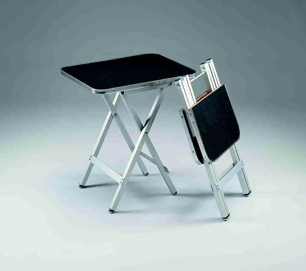 Champagne Tables Dog Grooming Tables Modern Table Design Dog Grooming Grooming