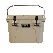 Yeti Roadie Series 20 Quart Cooler Yeti Roadie Yeti Cooler Yeti Tundra