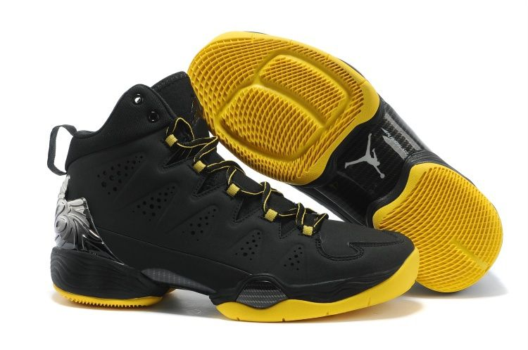 efec3332561 Jordan melo m10 mens basketball carmelo anthony shoe | Air Jordans ...