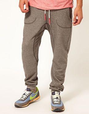 Supremebeing Sweat Pants Kenobi-Asos.com-$116.38