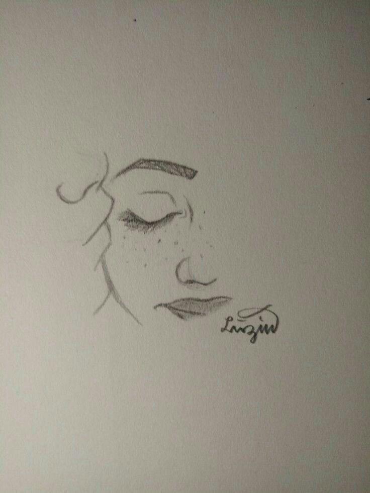 Pin By Izzy Dumas On Art Art Drawings Simple Art Sketches Art Drawings
