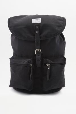 le sp cialiste du bagage su dois sandqvist propose ce sac. Black Bedroom Furniture Sets. Home Design Ideas