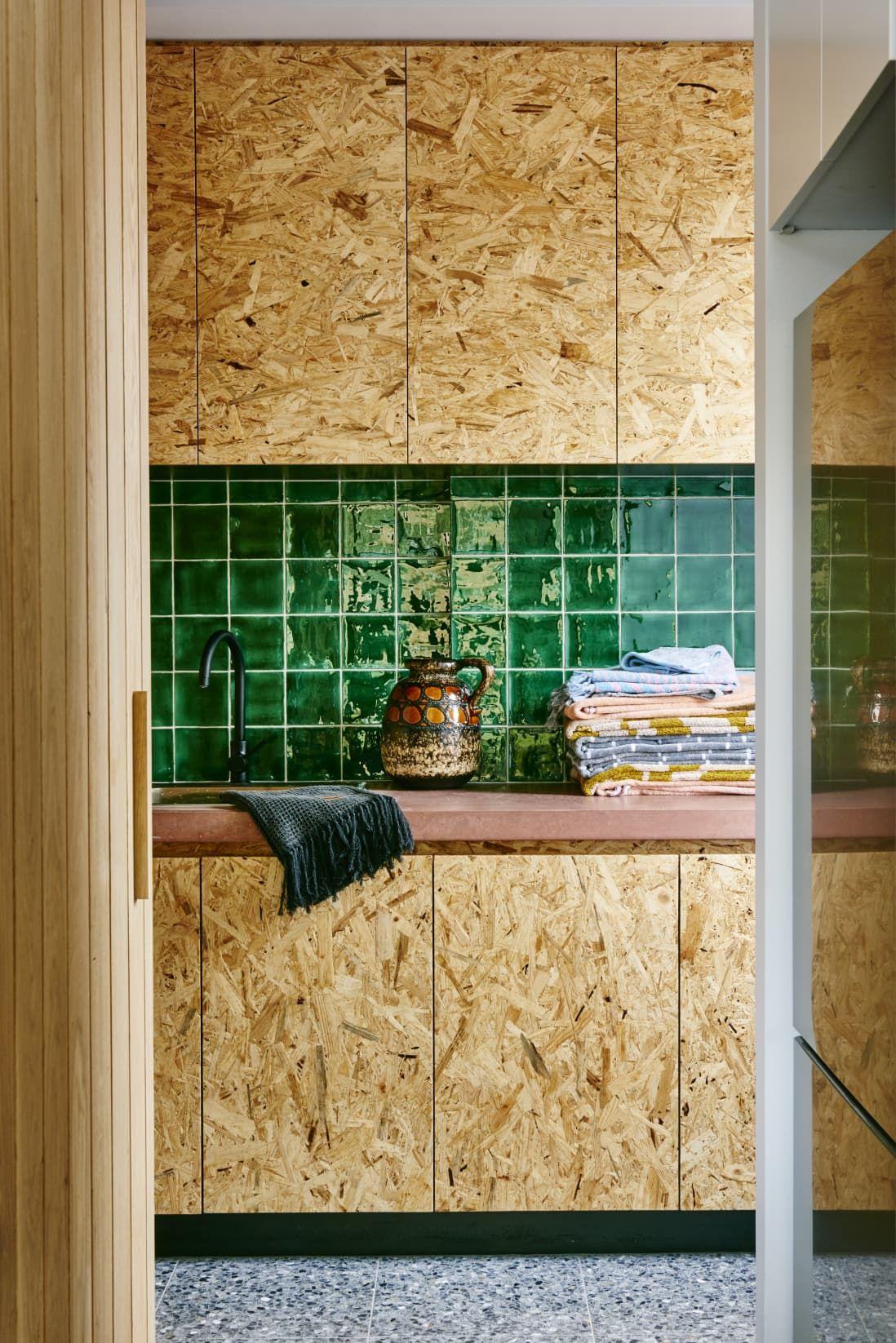 Photo of En grunnlegger av Chicken & Co & # 39; s Stunning, Modern Melbourne Home