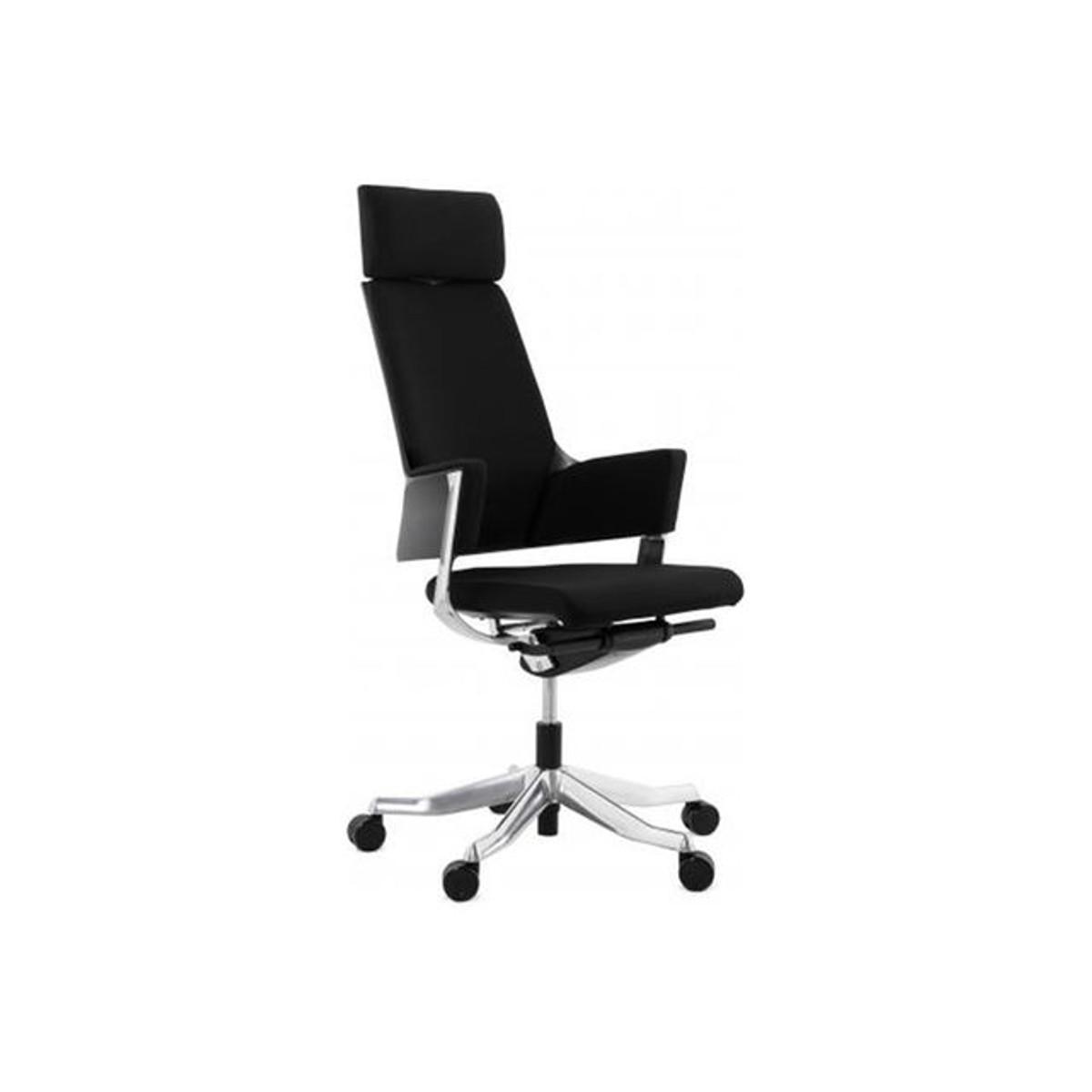 Chaise De Bureau Ergonomique Tissu Silko Chaise De Bureau Ergonomique Fauteuil Bureau Et Chaise Bureau