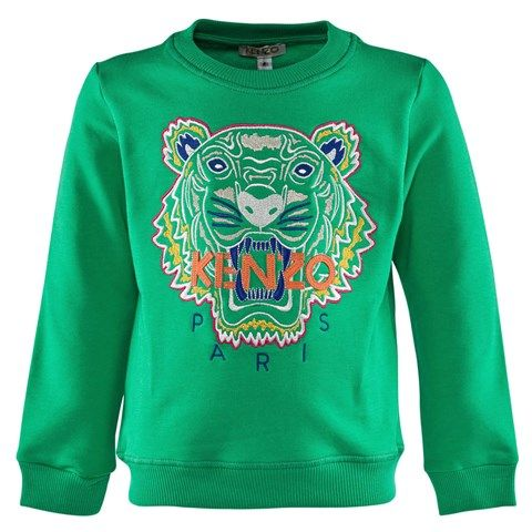 cheap kenzo sweater kids