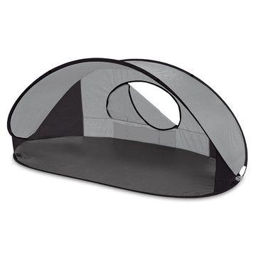 (99+) Fab.com | Manta Sun Shelter Gray Genial para la #playa!