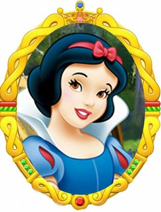 Pamuk Prenses Com Imagens Fotos Branca De Neve Braca De