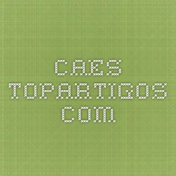 caes.topartigos.com