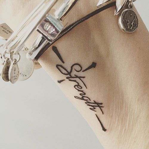 Best Tattoos For Women: Unique Female Tattoo Ideas + Designs in 2020