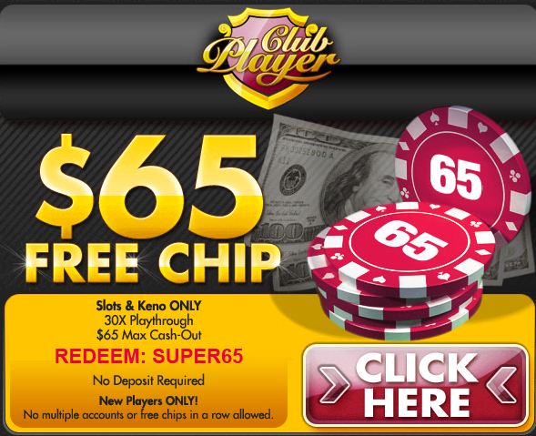 Free chip casinos for us players last casino review
