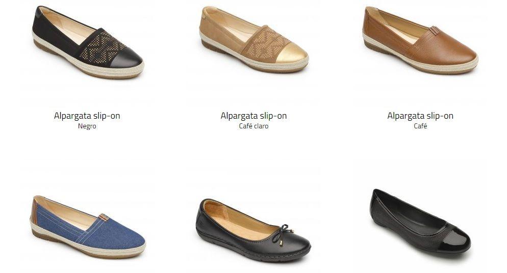 MODELOS DE ZAPATOS FLEXI PARA DAMA 2018  flexi  modelos  modelosdezapatos   zapatos ab871732d0d9