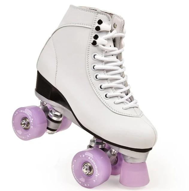 Winged Titan V2 Roller Skates In 2021 Roller Skates Fashion Roller Skates Girls Roller Skates