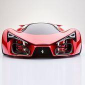 Ferrari F80, l'hypercar de 2020  Ferrari F80, l'hypercar de 2020   Ferrari F80, de hypercar van 2020   #de #F80 #Ferrari #lhypercar #ferrarif80 Ferrari F80, l'hypercar de 2020  Ferrari F80, l'hypercar de 2020   Ferrari F80, de hypercar van 2020   #de #F80 #Ferrari #lhypercar #ferrarif80 Ferrari F80, l'hypercar de 2020  Ferrari F80, l'hypercar de 2020   Ferrari F80, de hypercar van 2020   #de #F80 #Ferrari #lhypercar #ferrarif80 Ferrari F80, l'hypercar de 2020  Ferrari F80, l'hype #ferrarif80