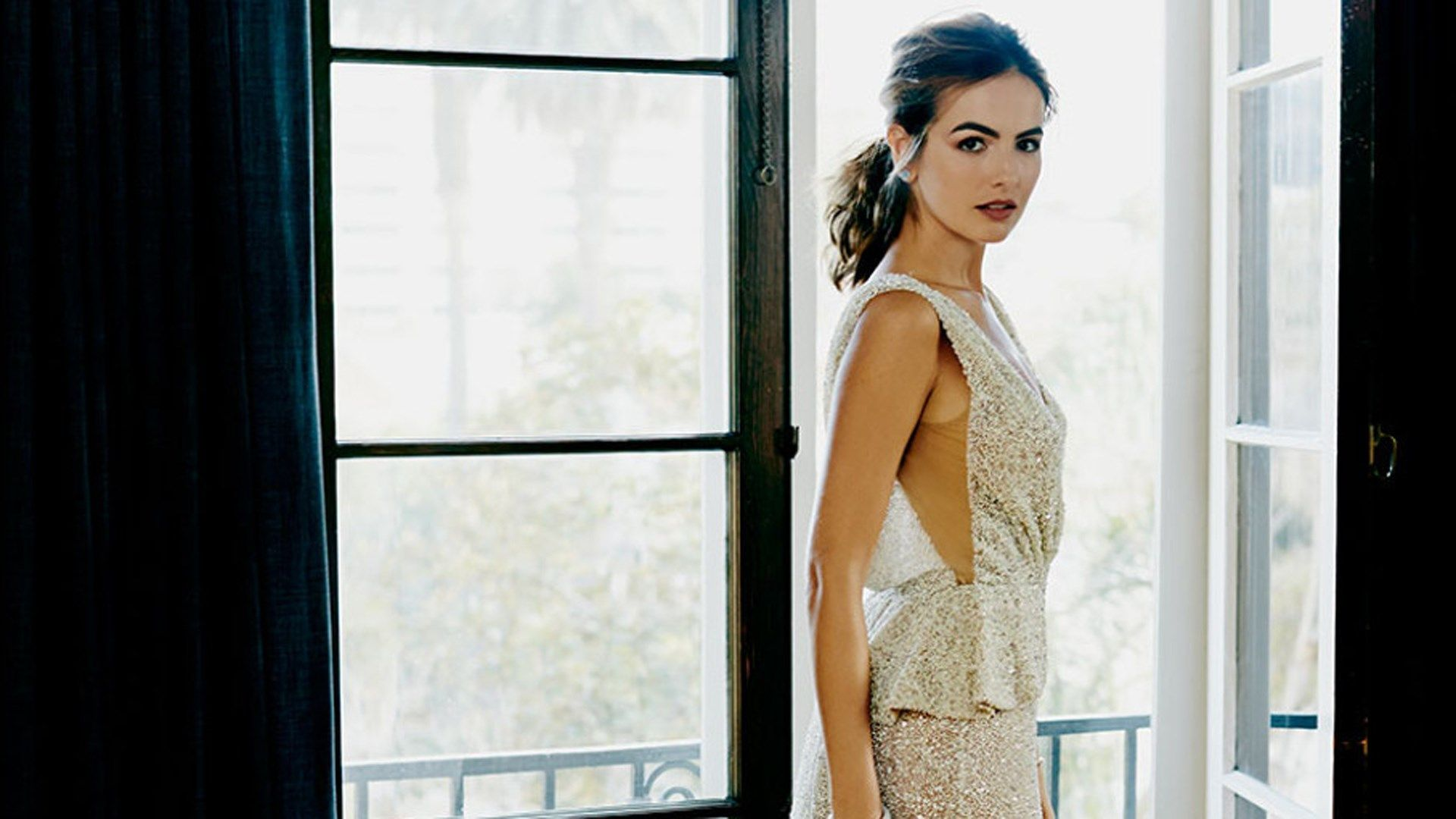 picture camilla belle in high res free