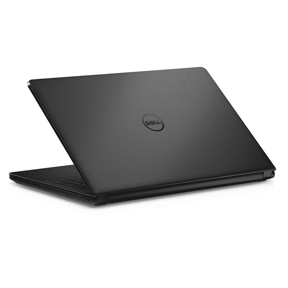 Dell Vostro 3580 Core I5 Laptop Dell Core Laptop