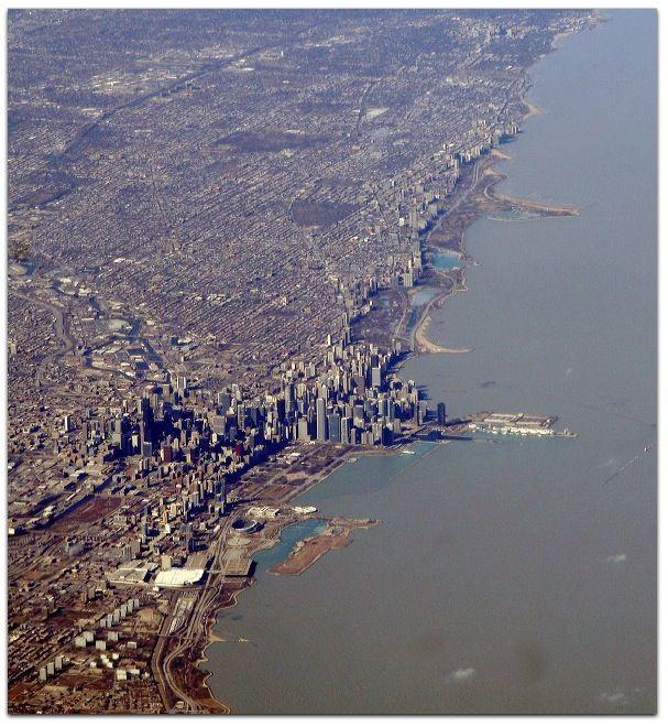 Chicago Chicago Pictures Chicago Travel Chicago Photos
