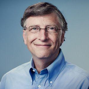 Bill Gates vuelve a ser el hombre más rico del mundo tras desbancar a Carlos Slim