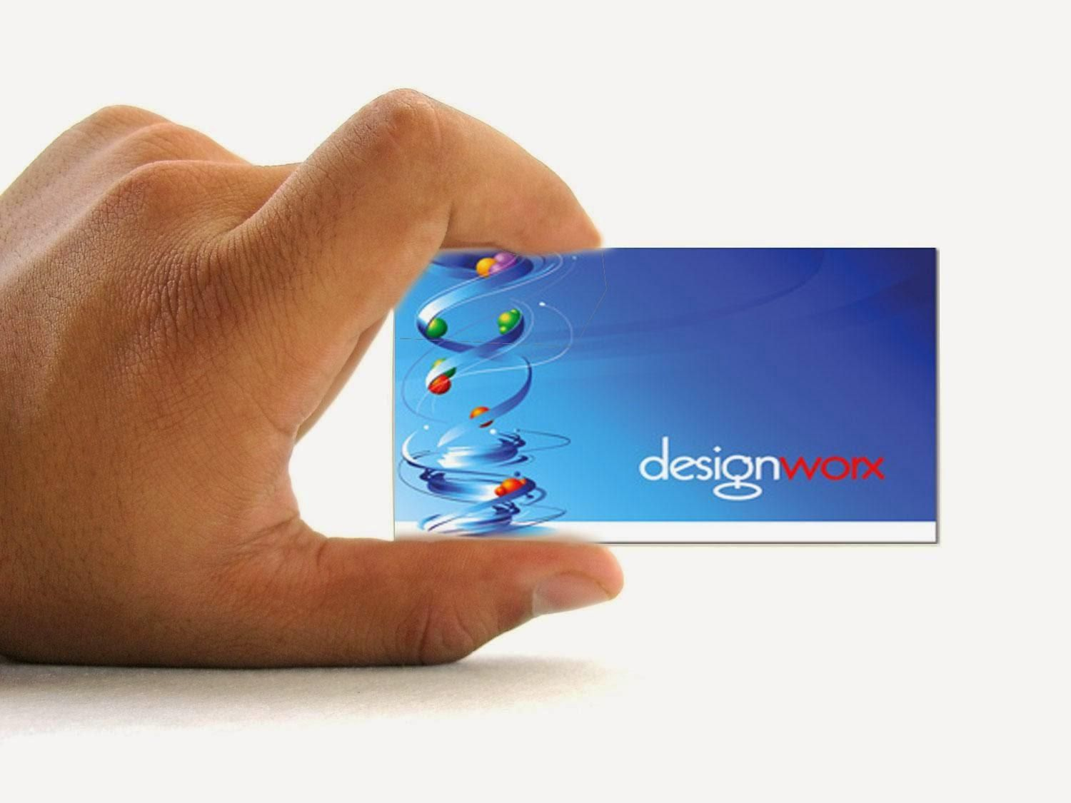 Spinn print create designs that work httpspinnprint explore business cards online and more reheart