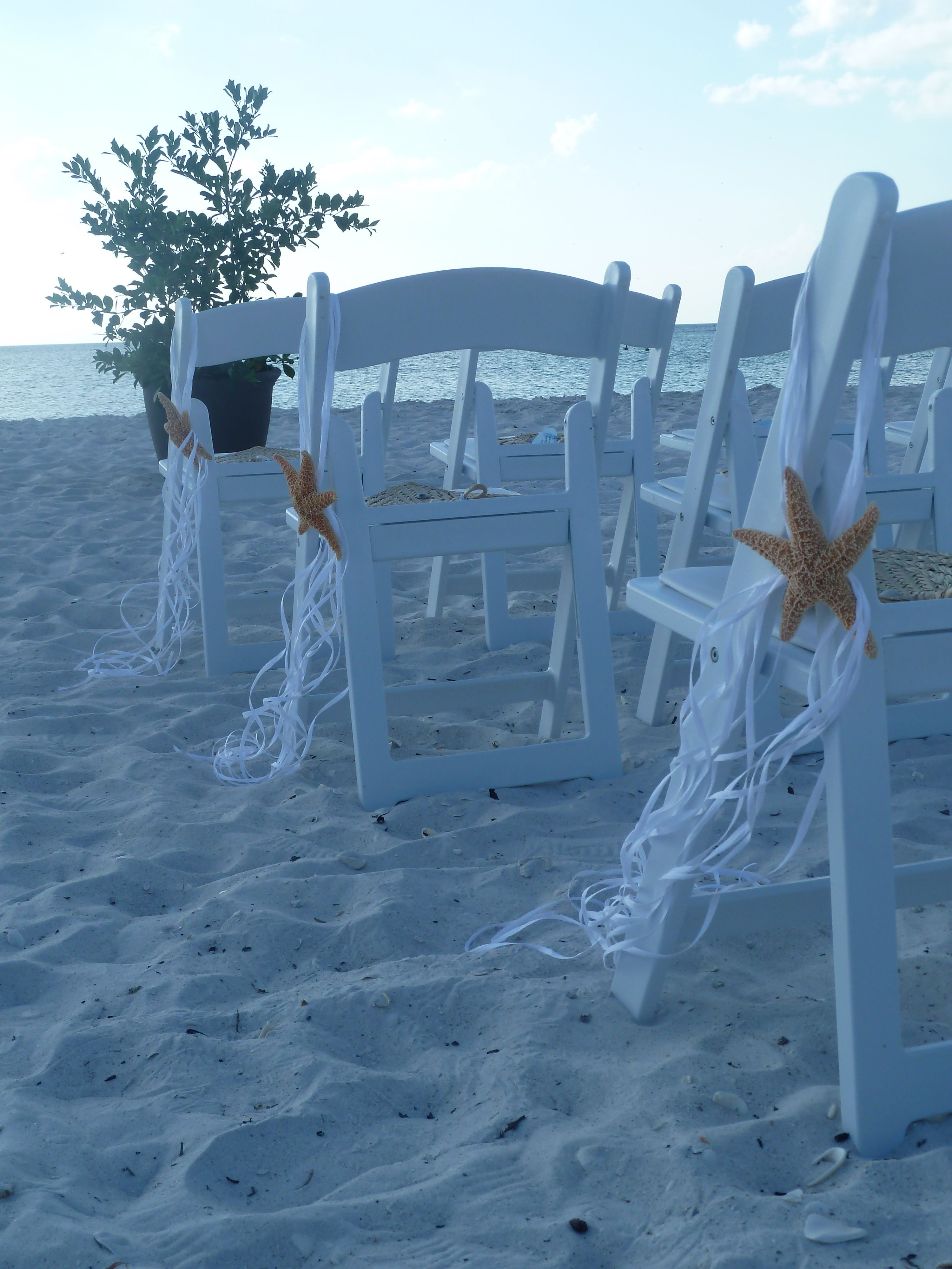 Beach Wedding In Naples Florida 3000x4000 35MB