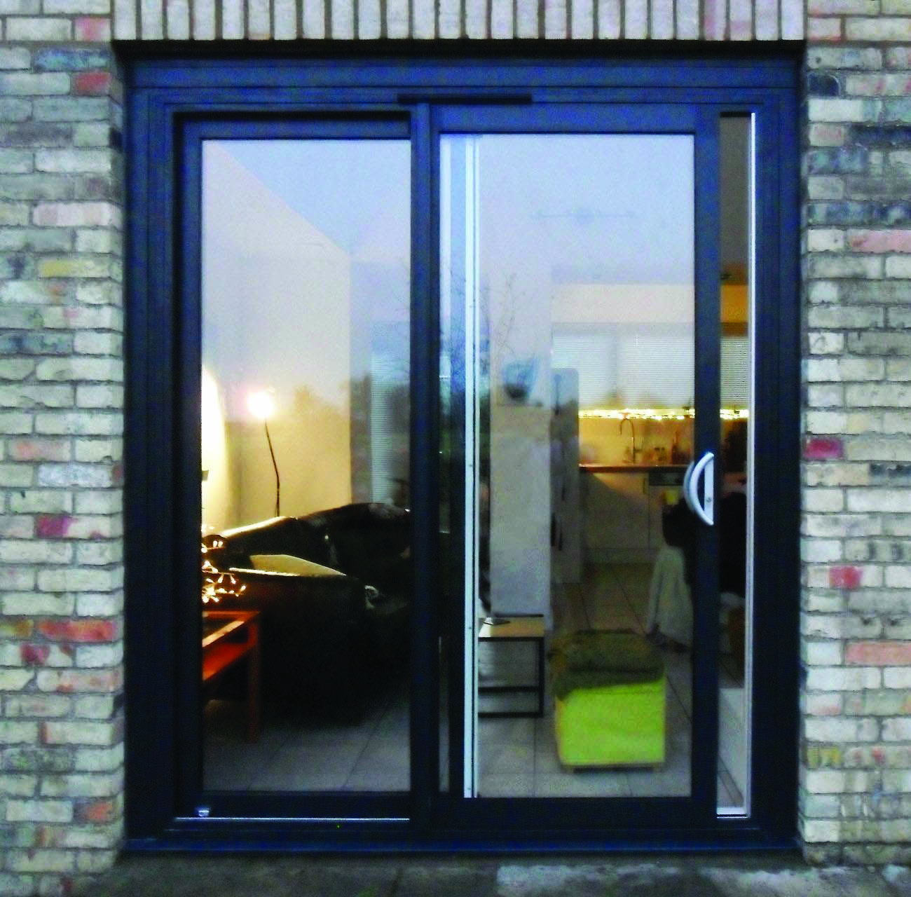 Moving Door Styles For Bedroom Homes Tre Sliding Patio Doors Sliding Glass Doors Patio Sliding Doors