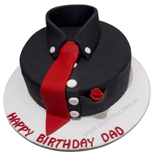 Cakes For Men Designer Cakes Cake Birthday Cake For Husband