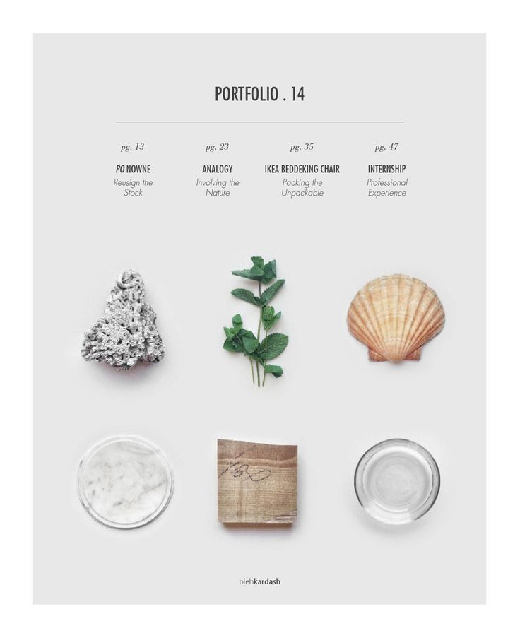 Portfolio . 14 Industrial Design Portfolio (Furniture, Lighting, Product  And Graphic Design Works