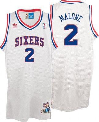 The 30 Greatest Throwback Jerseys of All Time  efb5155f2