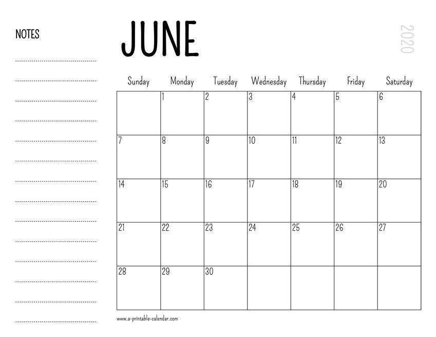 Pin di Free Calendar 2020 - 2021