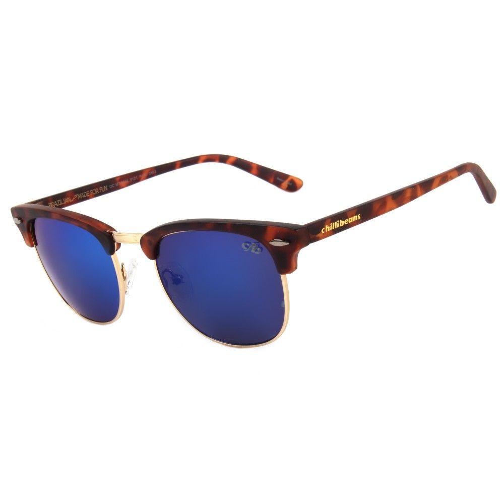 OC.MT.2059.2579 - OCULOS DE SOL 3A NIQUE - ChilliBeans   glasses ... c8829de05b