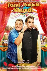 hindi movies 2017 comedy