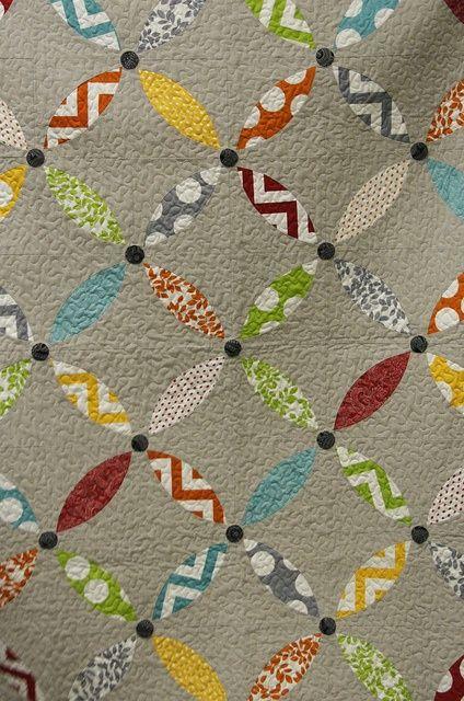 Portland Modern Quilt Show Quilts Pinterest Modern Patchwork