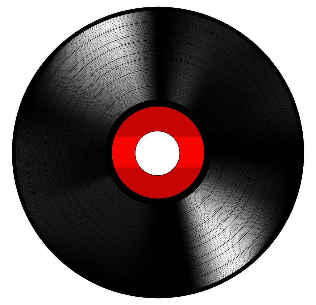 Image Result For Printable Vinyl Record Template Printable Vinyl Vinyl Records Vinyl