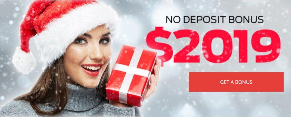 Freshforex 2019 No Deposit Bonus Bonus Deposit Forex