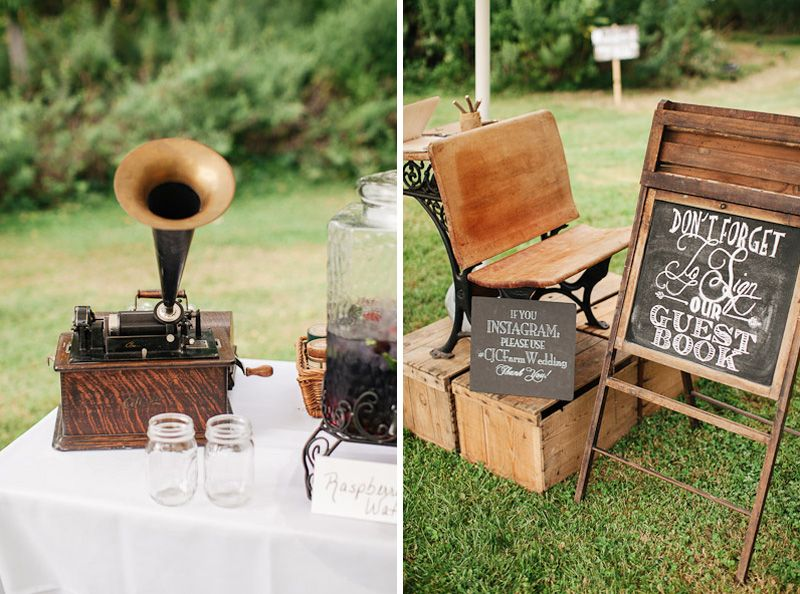The welcome tent The shops at Jones Farm Cornwall NY & The welcome tent The shops at Jones Farm Cornwall NY | Wedding ...