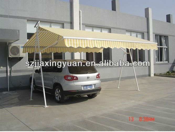 Ce Cb Rohs Tuv Manul Motorized Operate Aluminum Structure And Folding Arms All Are Powder Coating Decor Home Decor Manufacturing