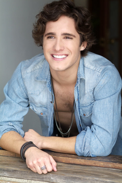 diego boneta ur love download