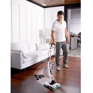 Best Vacuums For Hardwood Floors And Tile
